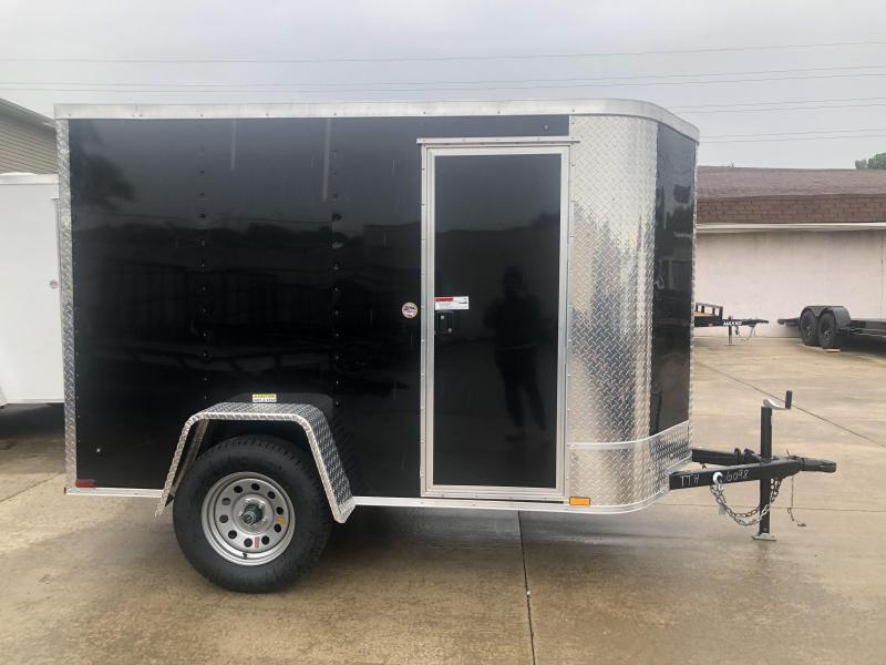 Arising Cargo / Enclosed Trailers for sale in Lowes, KY