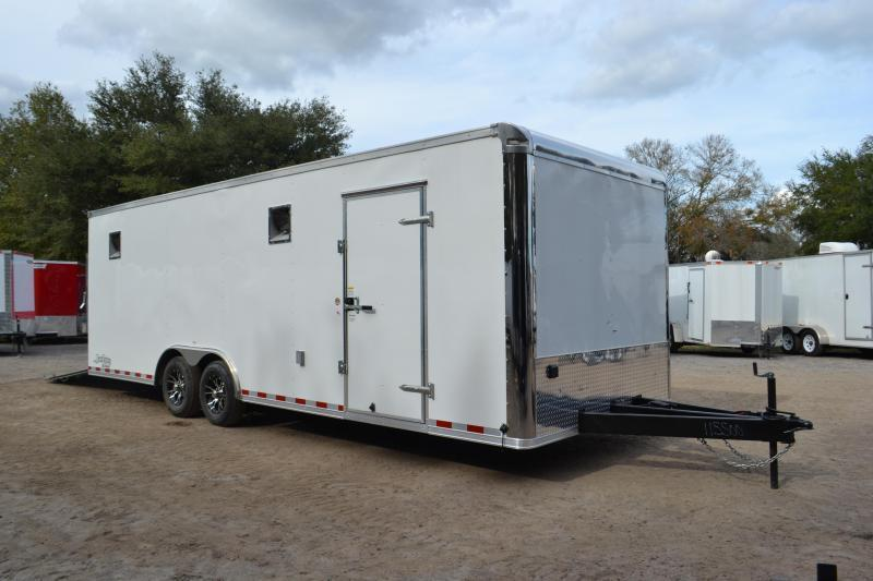 Used Travel Trailers For Sale In Tampa Florida