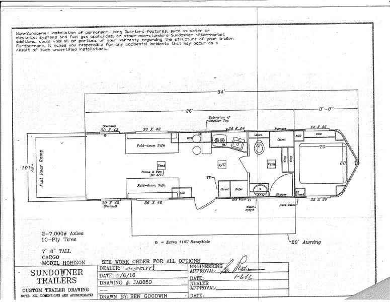 Wiring Diagram For Elite Trailers on continental trailer wiring diagram, wilson trailer wiring diagram, basic trailer wiring diagram, ford trailer wiring diagram, viking trailer wiring diagram, 7 pin trailer wiring diagram, ranger trailer wiring diagram, 6 wire trailer wiring diagram, element trailer wiring diagram, trailer plug wiring diagram, standard trailer wiring diagram, hyundai trailer wiring diagram, dodge trailer wiring diagram, advance trailer wiring diagram, custom trailer wiring diagram, atlas trailer wiring diagram, performance trailer wiring diagram, kingston trailer wiring diagram, universal trailer wiring diagram, fox trailer wiring diagram,