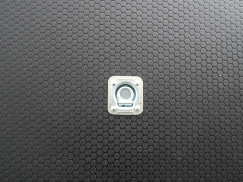 2019 Bravo ALUMINUM Silver Star 8.5X28 10K w/ Full Escape Door