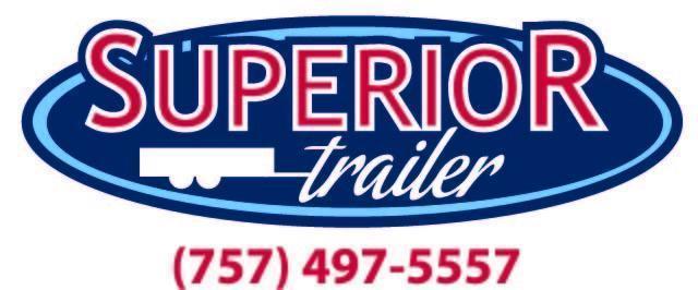 2018 Texas Bragg Trailers 5X8P Utility Trailer