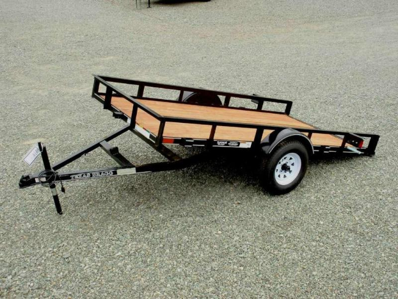 Inventory | Superior Trailers | NC and VA Flatbed and Cargo Trailers ...
