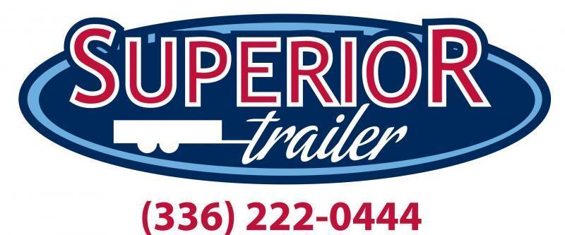 2020 PJ Trailers 5X10 D5 7K Dump w/ Expanded Sides