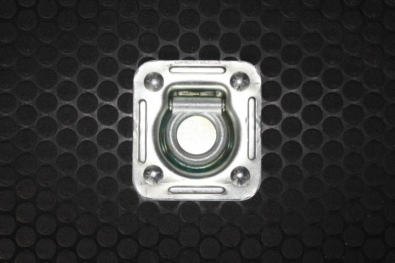 2018 Bravo ALUMINUM Star 8.5X22 10K w/ Full Escape Door
