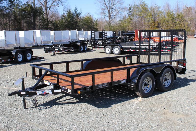 texas bragg trailers superior trailers nc and va flatbed and rh superior trailer com
