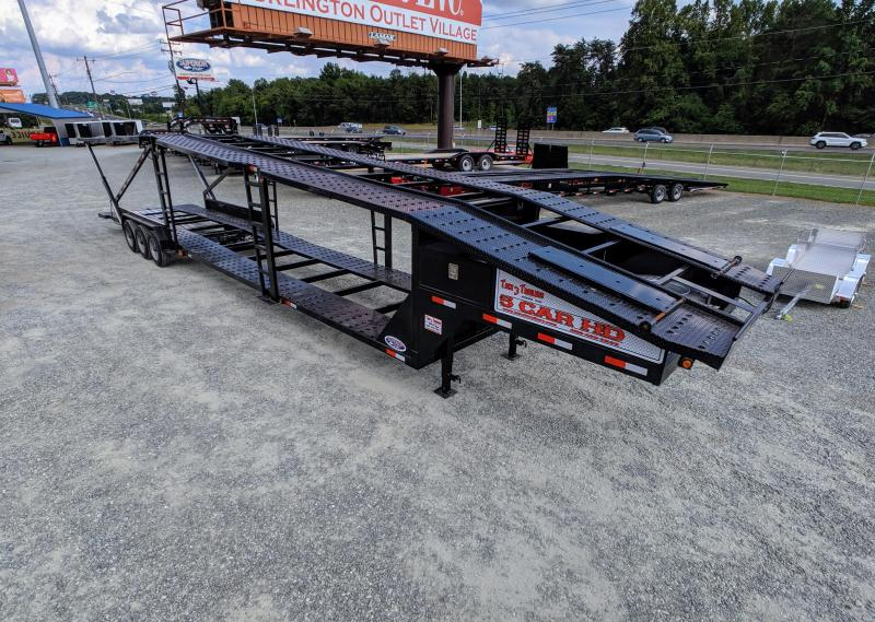 Take 3 Trailers >> Take 3 Trailers Superior Trailers Nc And Va Flatbed And Cargo