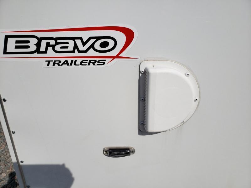 2020 Bravo Star 8.5x20 10K