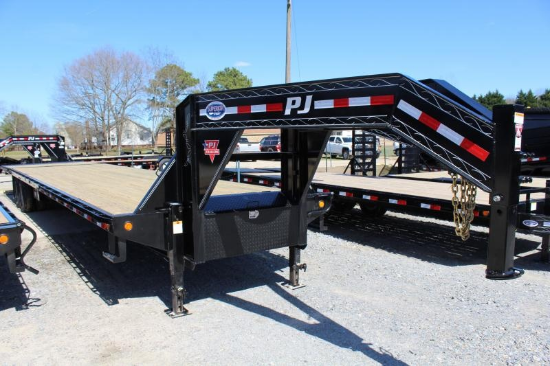 Tilt Container Trailers For Sale In Tx Nationwide Trailers >> Superior Trailer In Suffolk Va