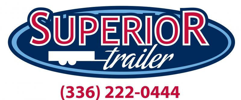 2018 Texas Bragg Trailers 18HCH Car Trailer w/ Slide in Ramps