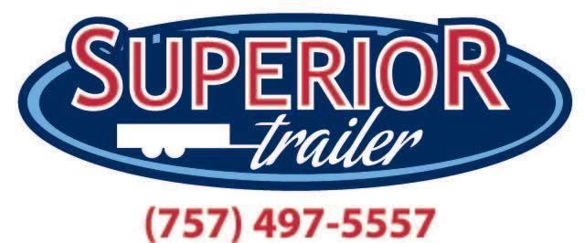 2019 PJ Trailers 18ft UL Utility Trailer
