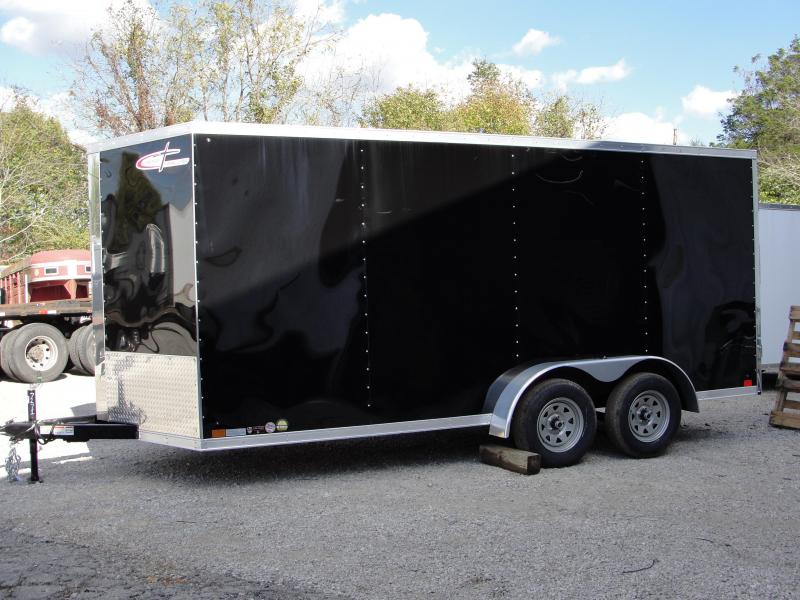 Trailers   Keller Trailers   Cargo and Camper Trailers For