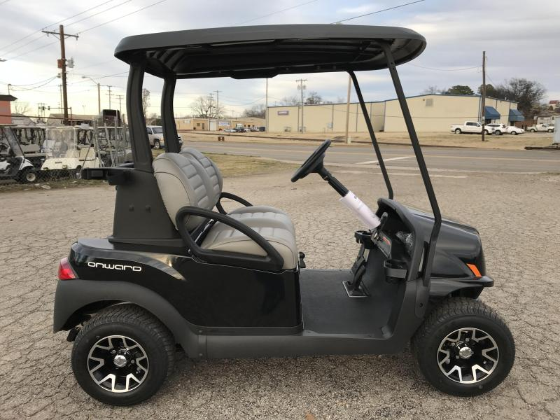 All Inventory | Golf Carts in Fort Smith AR | Golf Car