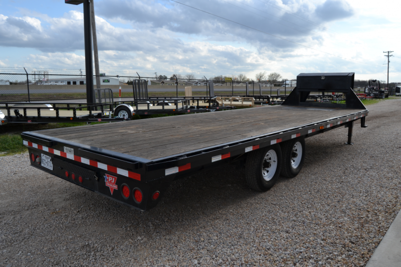 Used Travel Trailers For Sale In Kansas City Area