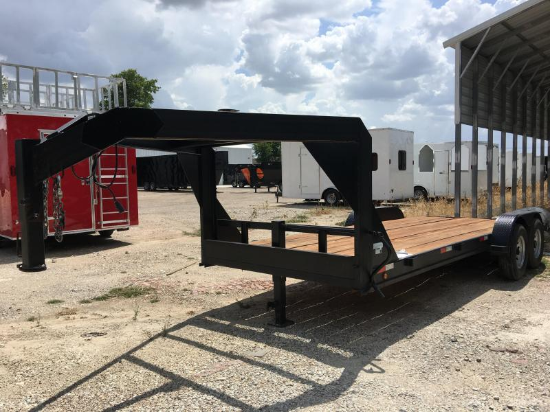 2019 83X20TA Utility Equipment Trailer in Ashburn, VA
