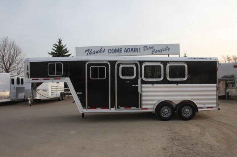 featherlite horse trailer wiring diagram on freightliner wiring diagram,  featherlite horse trailers living quarters,