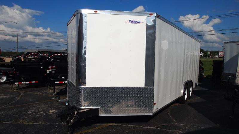 CHEAPEST PRICES ON PJ TRAILERS IN THE AREA!!! FLATDECK / DUMP / EQUIPMENT / TILT / CARGO / UTILITY