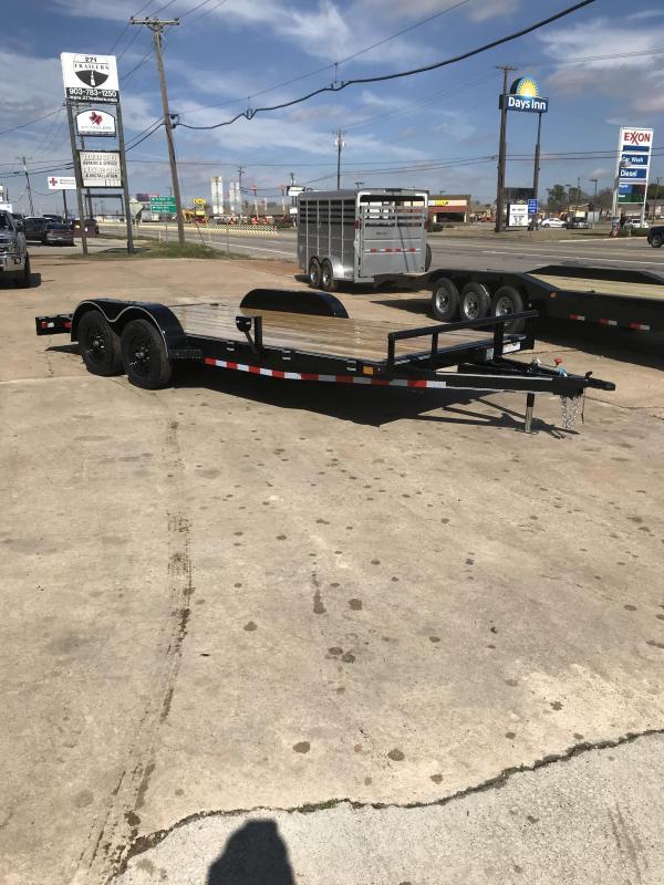 2019 X-On CH831823 Car / Racing Trailer in Ashburn, VA