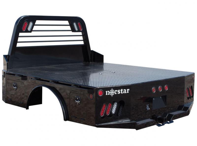 2019 NORSTAR ST MODEL in TX
