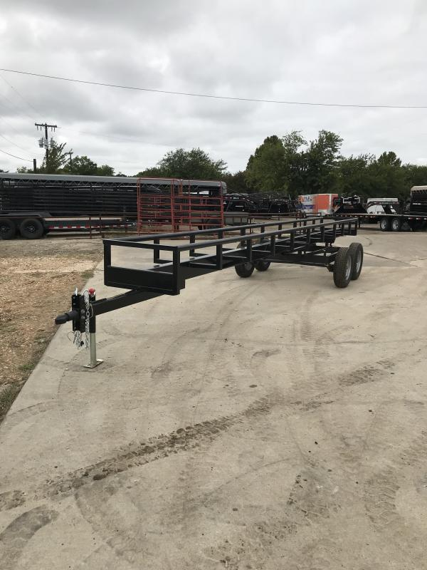 2018 Other H252 Other Trailer