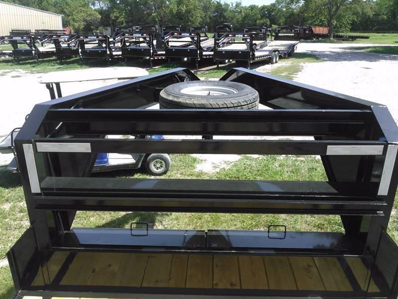 "2018 Load Trail 102"" X 34' Gooseneck Carhauler 14K"