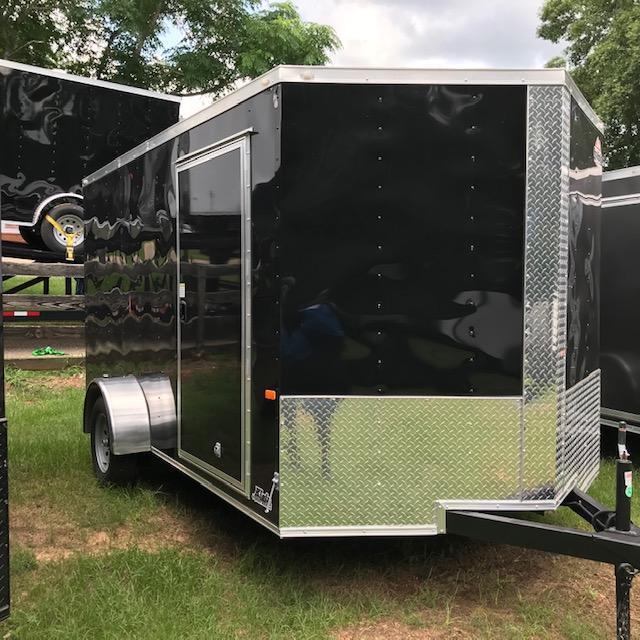 2019 Rock Solid Cargo SA 7X12