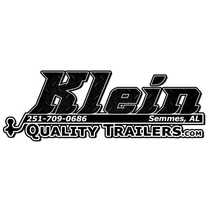 2019 Lamar Trailers 83x16 Car / Racing Trailer