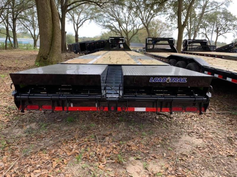 2019 Load Trail DO 102X40