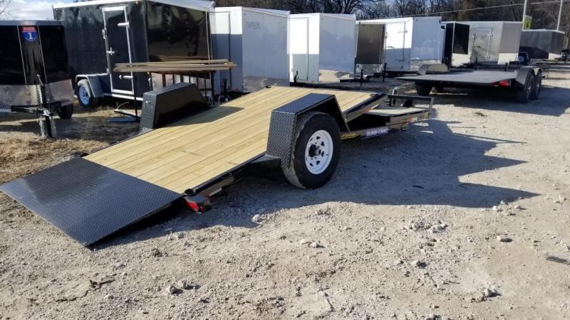 2019 Sure-Trac 78x12+4 Tilt Bed Equipment Trailer 7.8k in Ashburn, VA