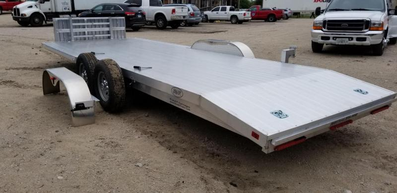 8x22 Trailers For Sale | 8x22 Trailers For Sale