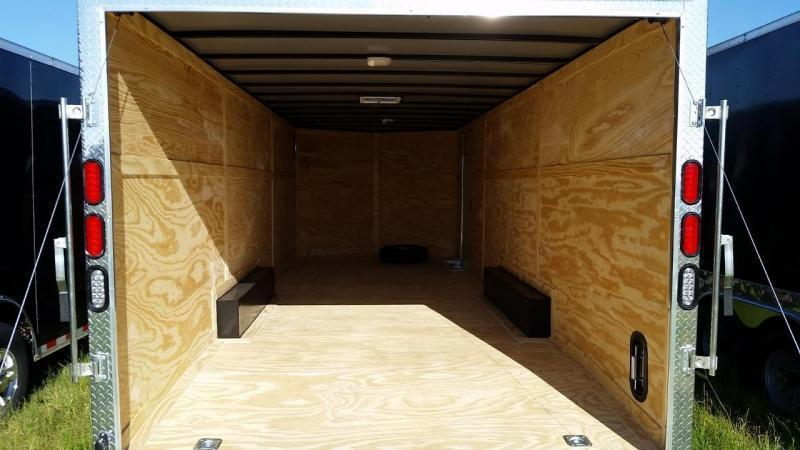Arizona Beige HAULSTAR SERIES 8.5x24-TA52