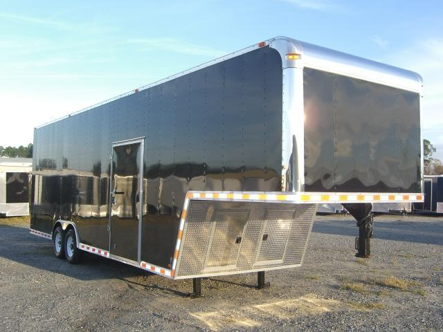 Factory Direct Cargo Trailers / 100s In Stock / BBB A+ Rated / Delivery & Super Easy Financing Available