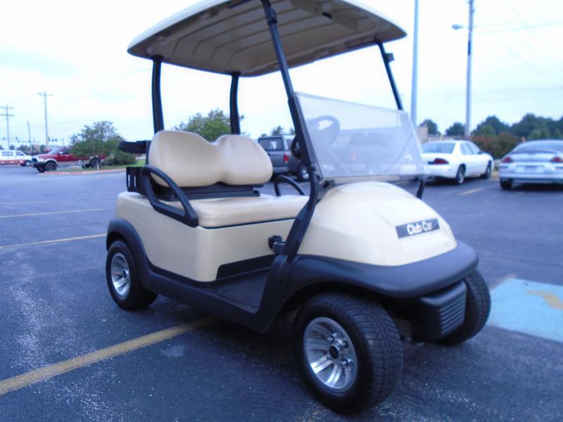 in stock clearcreek golf car northwest ar golf cart dealer in rogers ar club car and yamaha. Black Bedroom Furniture Sets. Home Design Ideas