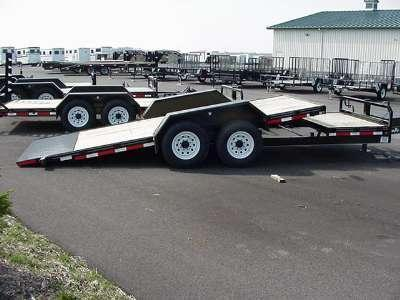 "CornPro 81""x 21' (4+17) 14K  Spit Deck Tilt 14K Black Wood Traction"