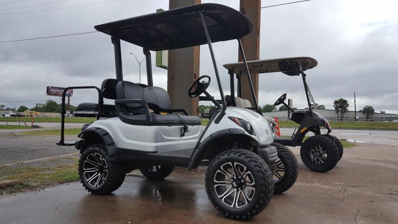 2015 48v Electric Yamaha Drive | Golf Carts, New and Used Electric  Yamaha Golf Carts Lifted on lifted golf carts ebay, jet-powered golf cart, airbrush custom golf cart, lifted gas golf cart, 4x4 golf cart, red lifted golf cart, 2015 ez go golf cart, lifted off-road golf carts, e-z-go rxv golf cart, best brand gas golf cart, used street-legal golf cart, used 6 seater golf cart, lifted golf cart tires, redneck golf cart, rat rod golf cart, lifted hyundai golf cart, lifted custom golf cart, craigslist harley golf cart, snowboard golf cart, lifted electric golf cart,