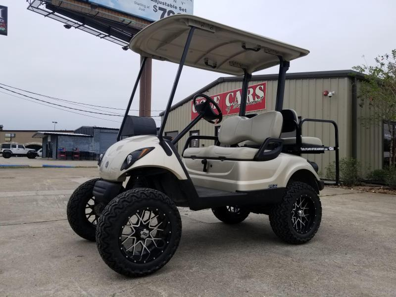 Yamaha Drive Golf Cart Cost on 2015 golf carts, custom golf carts, 2016 yamaha go carts, 2016 club car golf carts, star golf carts,