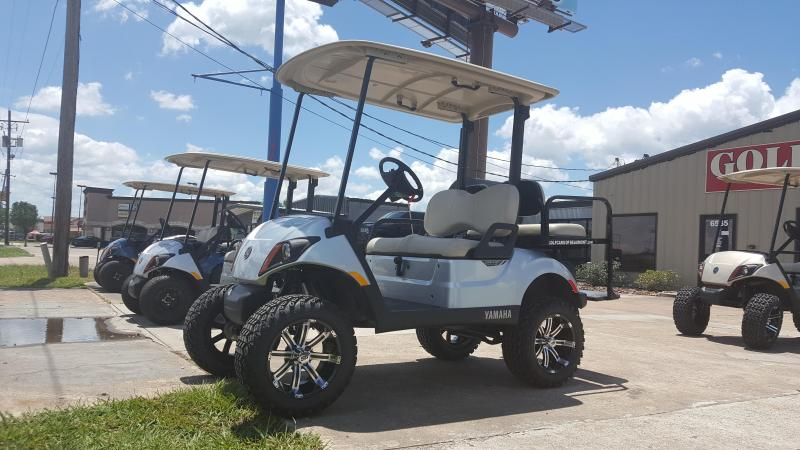 2019 EFI Gas Yamaha Drive 2 | Golf Carts, New and Used Electric and Gas Golf Cart Engine Html on golf carts under 500 dollars, ez go golf cart engines, j&m golf cart engines, forklift gas engines, honda golf cart engines, yamaha g16 golf cart engines, used yamaha engines, fast golf cart engines, marine gas engines, yamaha golf gas engines, industrial gas engines, ford gas engines, golf cart performance engines, bobcat gas engines, golf cart gas transmission, golf cart gas power, ez go gas engines, honda gas engines, more powerful golf cart engines, generator gas engines,
