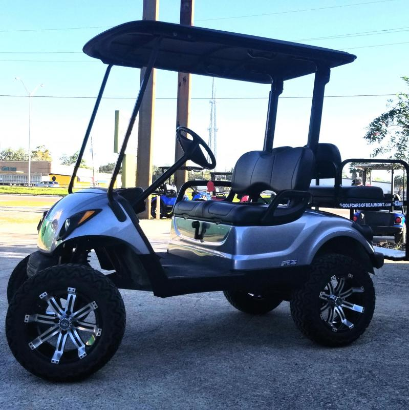 2015 48v Electric Yamaha Drive | Golf Carts, New and Used Electric Yamaha Golf Cart Designs Html on