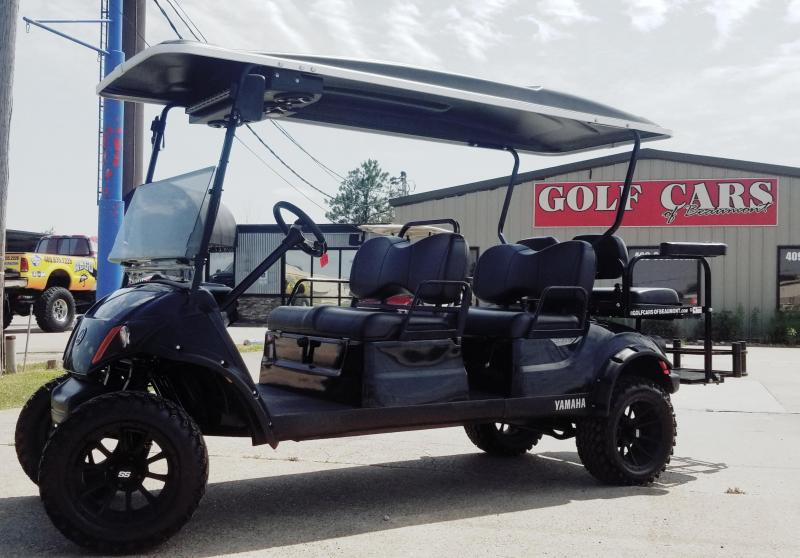 2019 EFI Gas Yamaha Drive 2 | Golf Carts, New and Used Electric and Cup Holders For Electric Golf Carts on convertible cup holder, golf pull carts, honda cup holder, skateboard cup holder, van cup holder, lexus cup holder, ezgo marathon cup holder, hummer cup holder, moped cup holder, home cup holder, clip on cup holder, wheel cup holder, horse cup holder, quad cup holder, golf hand carts, vehicle cup holder, chopper cup holder, golf cart cup extension, john deere cup holder, cobra cup holder,