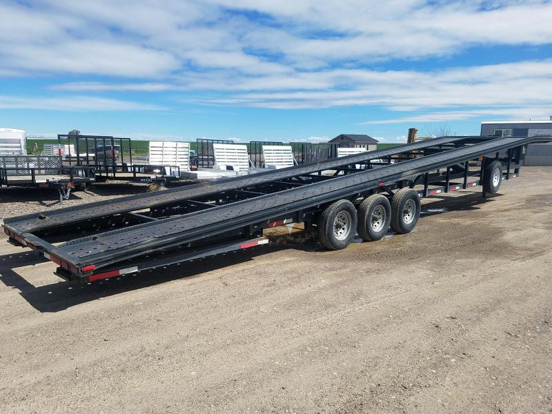 Take 3 Trailers >> Tiger And Take 3 Trailers Car Racing Trailers For Sale Near Me