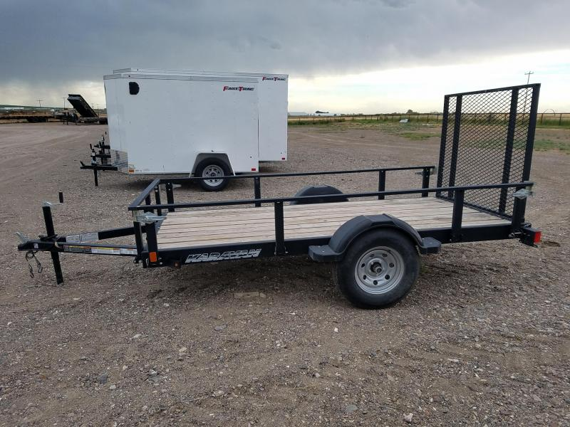 Used For Sale 5x10 Trailers For Sale Classifieds For 5x10 Trailers