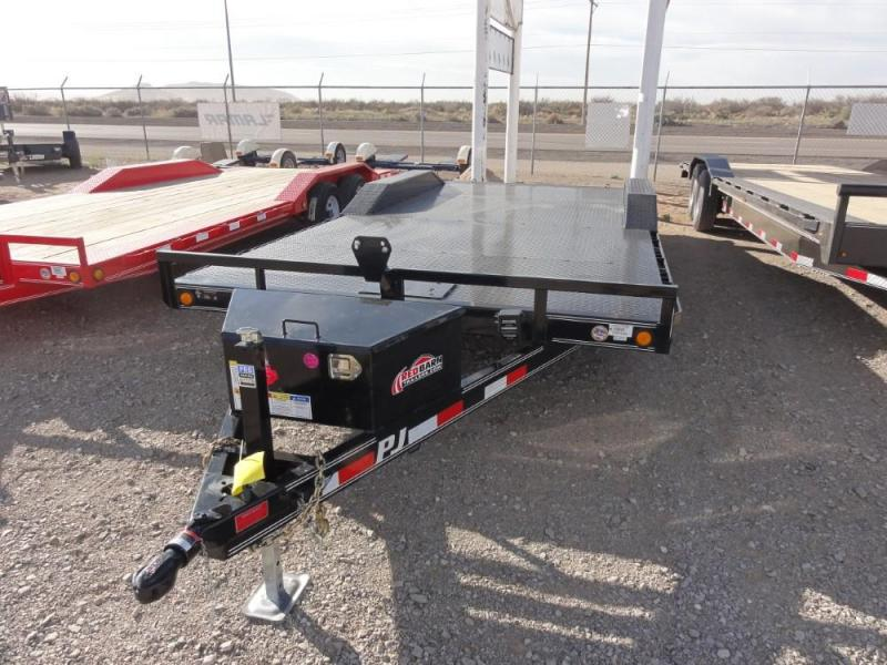 102 X 20ailers 5 Channel Buggy Hauler (B5) Car / Racing Trailer @RED BARN TRAILERS
