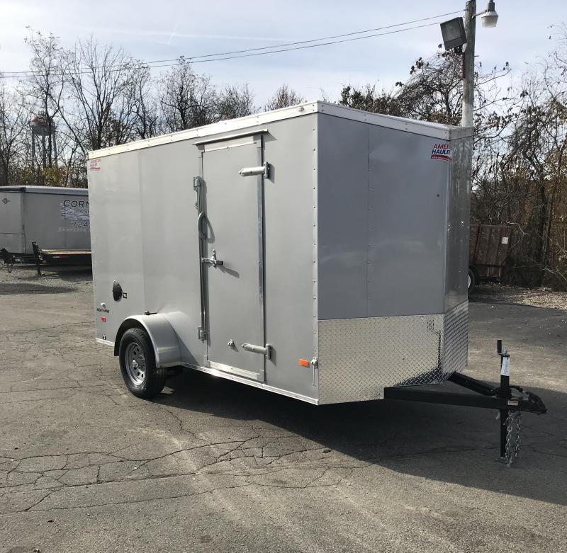 Small U Haul Trailer Rental – Quotes of the Day