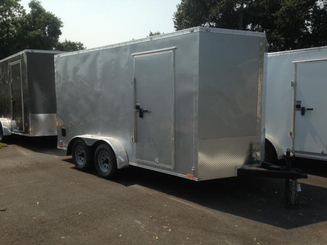 2019 Continental Cargo OSVHW714TA2