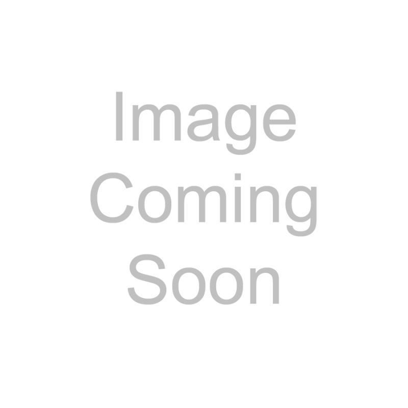 2020 Aluma 7816BT Utility Trailer