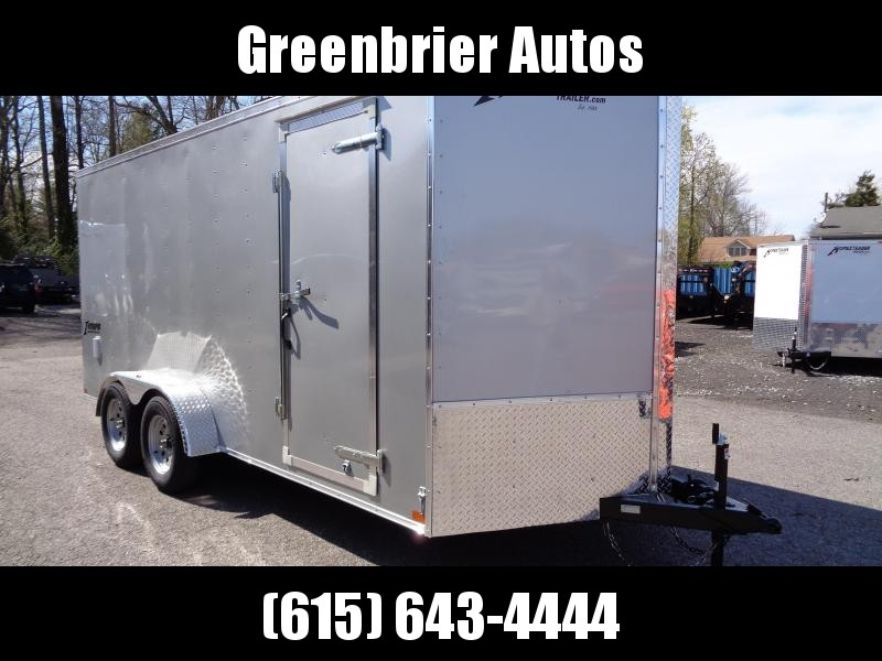 Brands | Greenbrier Auto and RV Sales - New and Used RVs