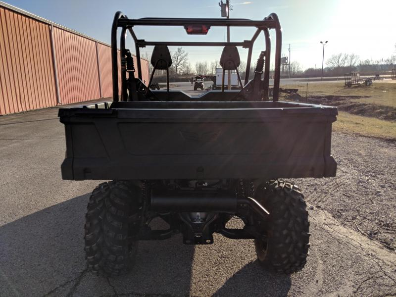 2018 Textron Off-Road Stampede 900 Utility Side-by-Side (UTV)