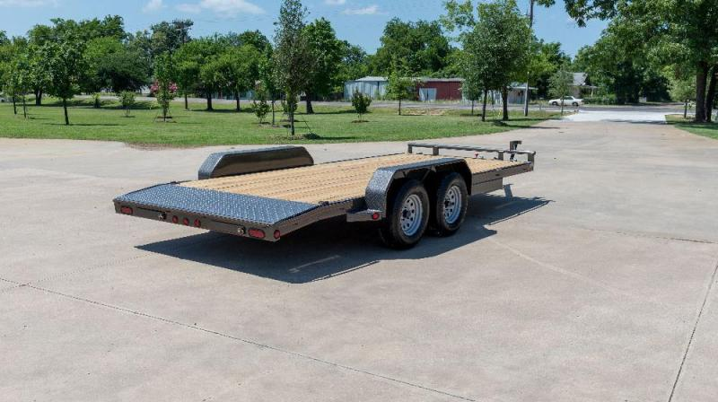 "2018 Maxxd Trailers 18'X83"" Car / Racing Trailer   ******HAVE EVERY SIZE YOU MAY NEED IN STOCK******  in Ashburn, VA"