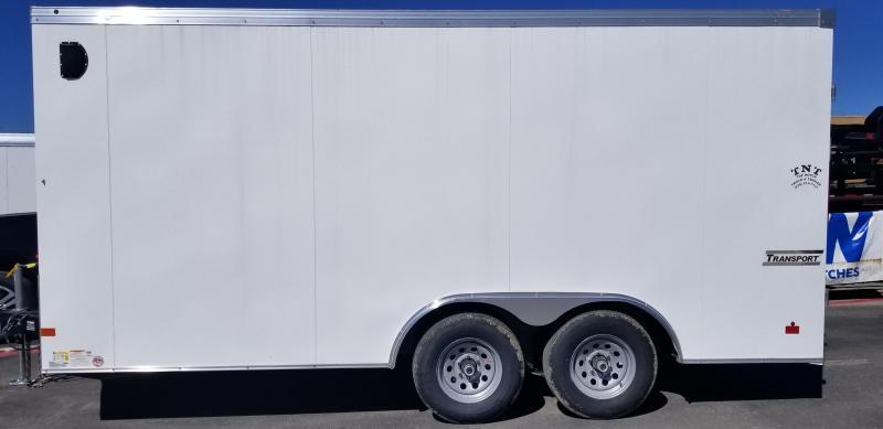 2019 Haulmark TSTV85X20WT3 Cargo.Enclosed Trailer    ******HAVE EVERY SIZE YOU MAY NEED IN STOCK******
