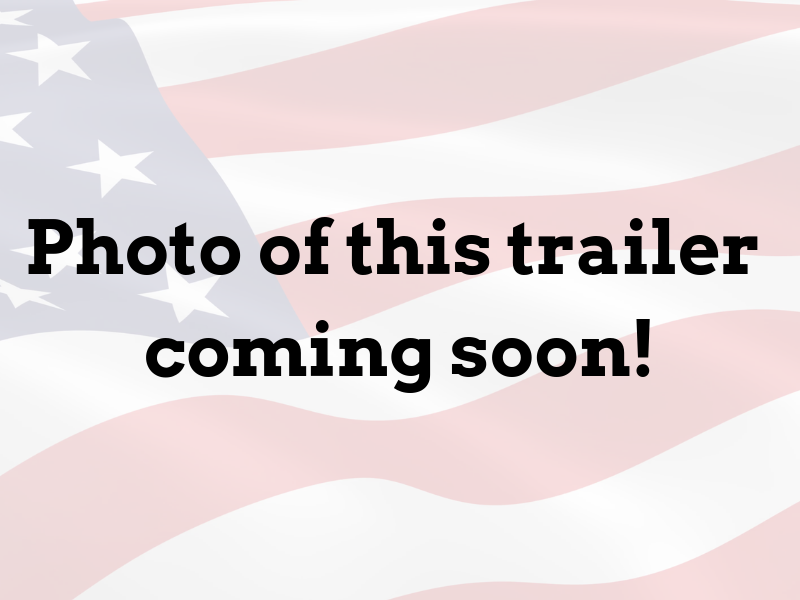 Pewter Utility Trailers for sale | Cargo & Utility Trailers For Sale