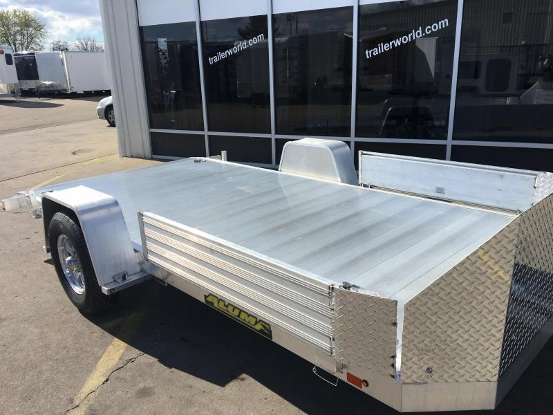 Slingshot For Sale Bowling Green Ky >> Open Car Haulers | Trailer World of Bowling Green, Ky | New and Used Kentucky Trailer Dealer